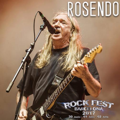 Rosendo-1-680x680_503x503