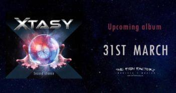 Xtasy 2017_701x319