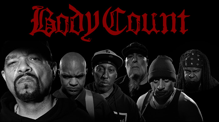 body_count2017