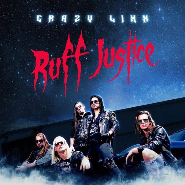 crazy-lixx-ruff-justice-album-2017_605x605