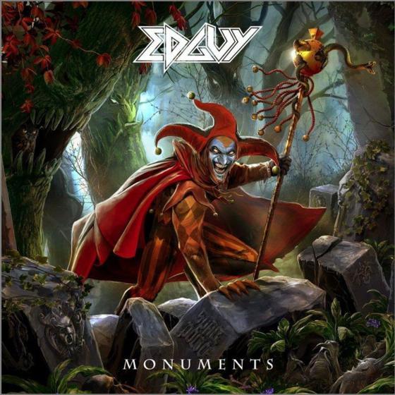 edguy-monuments_560x560