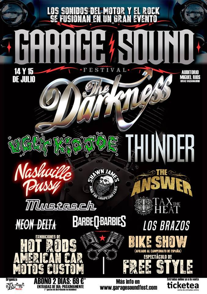 garage-sound