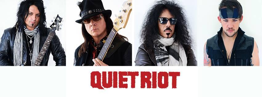 quiet-riot-pic-1
