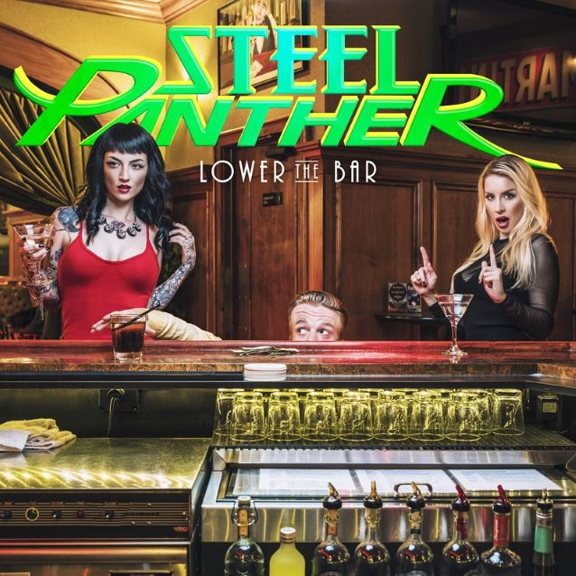 steel-panther-lower-the-bar-2017