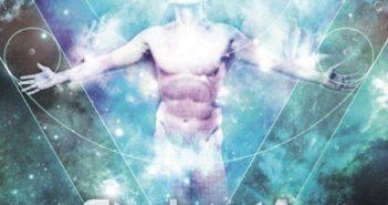 systemia-evasion