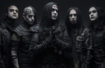 wednesday13band2017