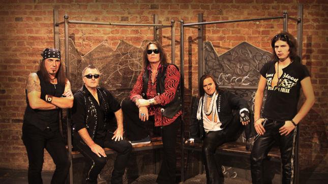 567452C0-bonfire-announce-30th-anniversary-tour-dates-new-double-album-due-in-march-image