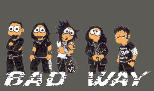 Bad Way caricaturas_540x321