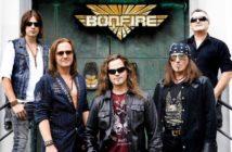 Bonfire 2016_701x461