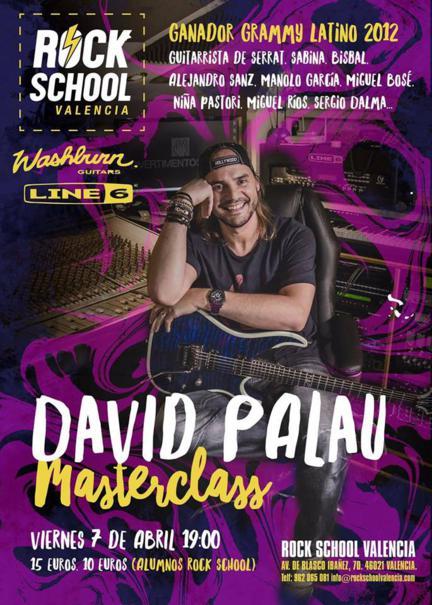 David Palau Rock School Valencia_432x605