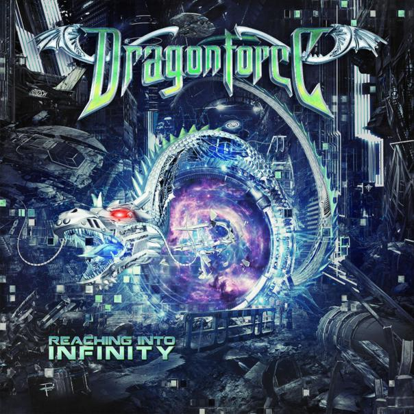 Dragonforce 2017 Reaching Into Infinity_604x604