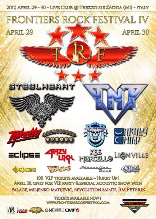 Frontiers Rock Festival -30-April 2017_502x701