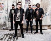 Nuevos vídeos de Papa Roach 'American Dreams' y The Darkness 'Solid Gold'