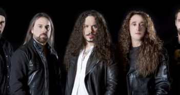 Rhapsody Of Fire 2017