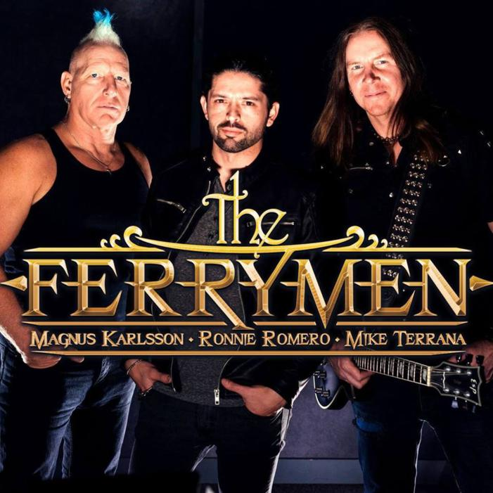 The Ferrymen 2017_701x701