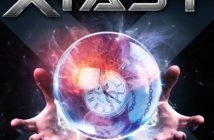 XTASY Cover Second chance Internet