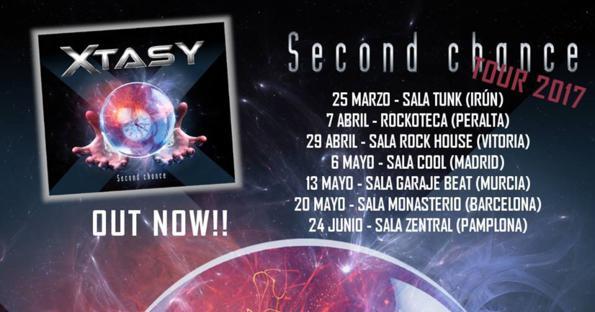Xtasy Tour 2017_595x312