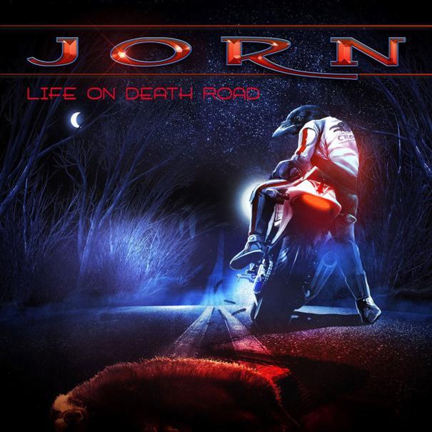 jorn_605x605
