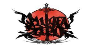 mugen-zero-logo-colores---faithback este es el bueno