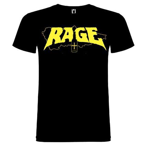 rage-camiseta-pic-1