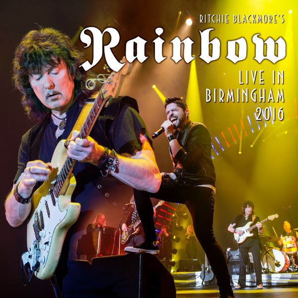 rainbow-live-in-birmigham