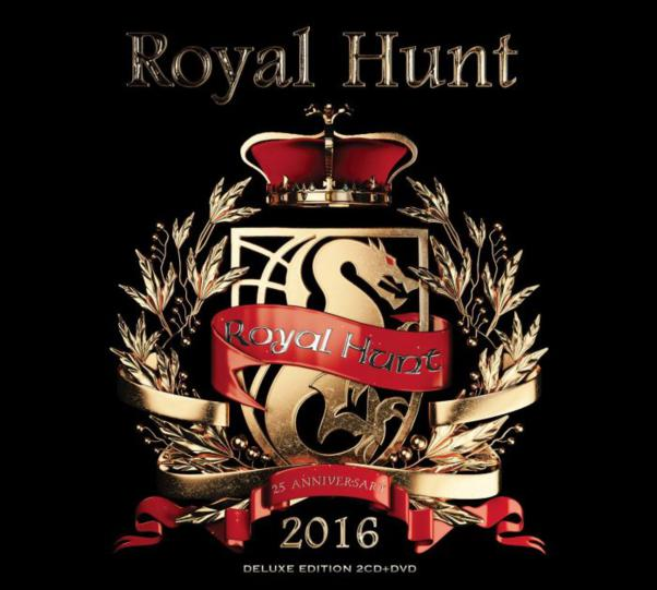 royal-hunt-2016-700x629_602x541