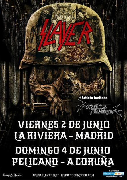 slayer-angelus-apatrida-cartel_443x624