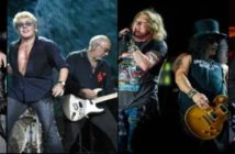 the-who-guns-n-roses-aerosmith-def-leppard-web_r0_700x242