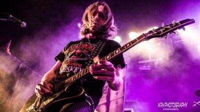 Pablo (guitarrista)