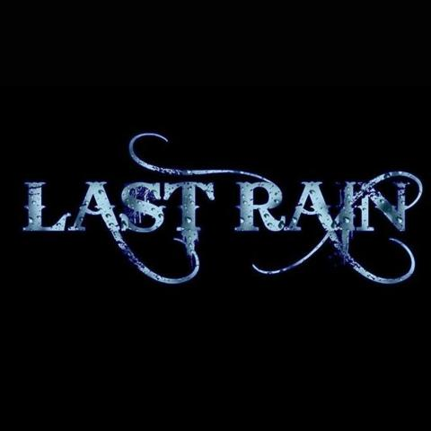 Last Rain Logo_480x480