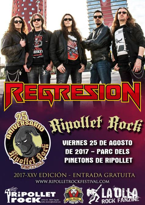 Regresion Ripollet Rock_475x672