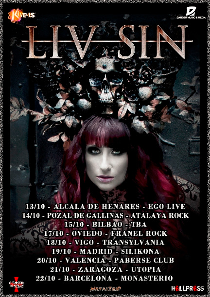 liv-sin-spanish-tour-2017