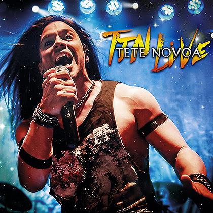 ortada-tete-novoa-ttn-live