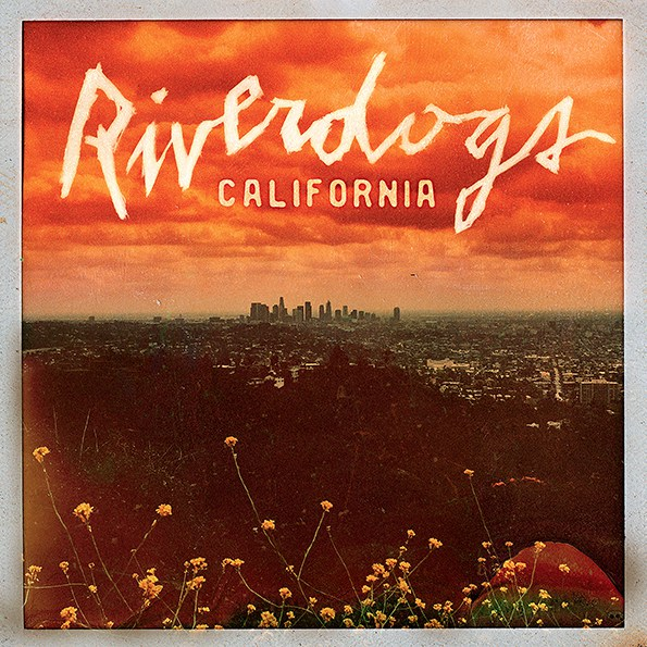 riverdogs-2017-1