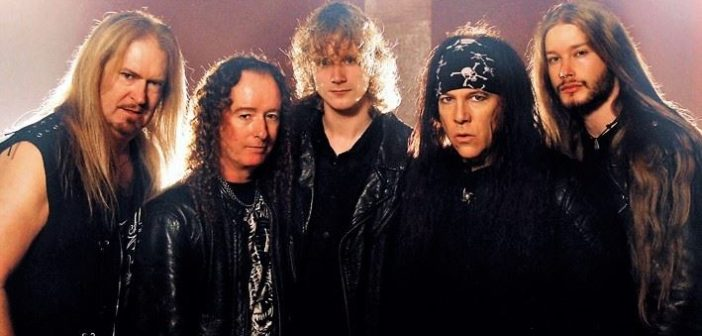 Vicious-Rumors-band