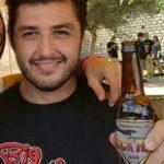 Juan Onsurbe