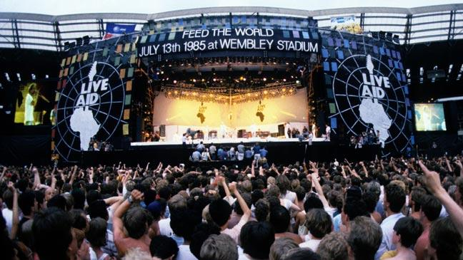 the-live-aid-stage-at-wembley-stadium-136399144980503901-150709173650