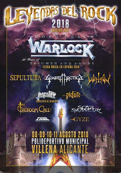 leyendas-del-rock-2018-cartel-warlock