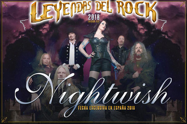 nightwish600