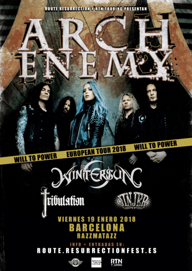 poster-arch-enemy-bcn