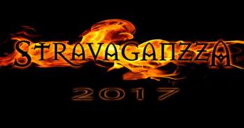 stravaganzza-logo