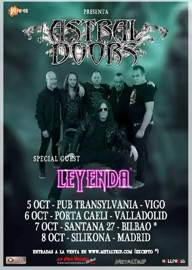 astral-doors-spanish-tour