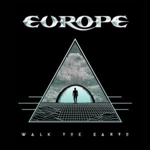 europe-walk-the-earth-Portada