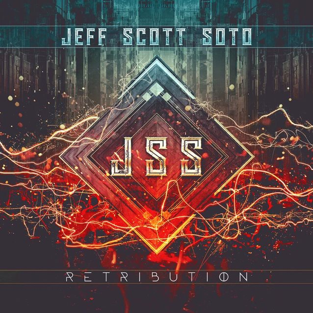 jeffscottsotoretributioncd