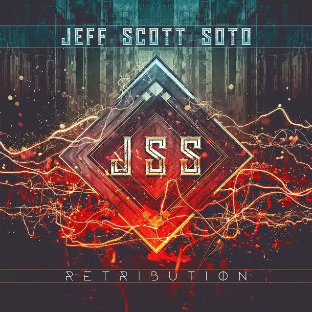 jeffscottsotoretributioncd