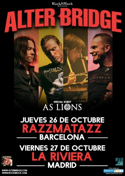 alter-bridge-gira