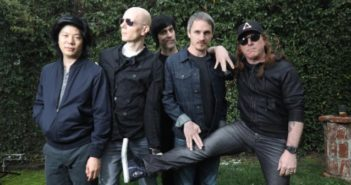 aperfectcircle