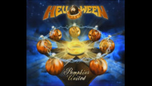 helloween-pumpkins-united