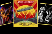 pantallla_whole_lotta_band