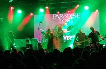 paradiselost1